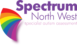 Spectrum North West