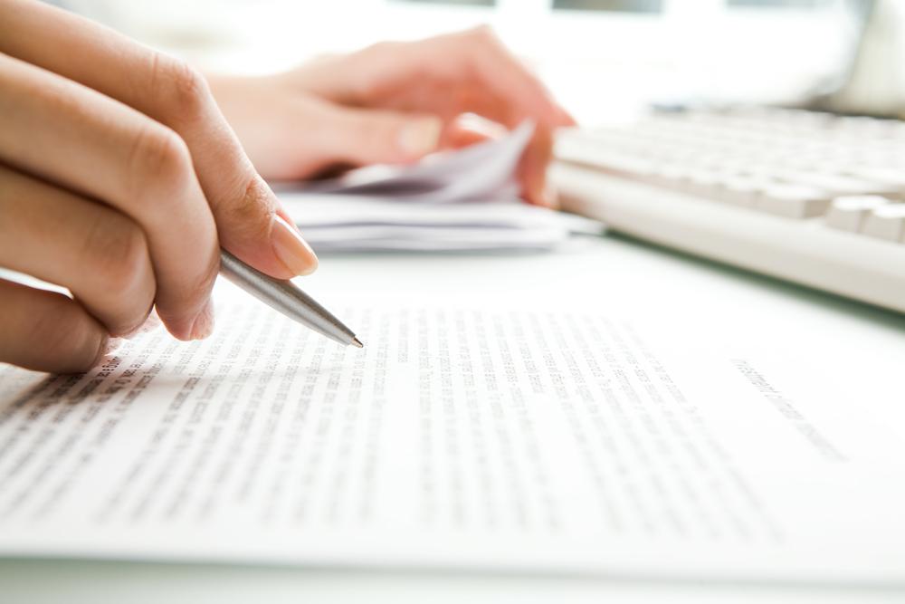 University should be free essay checker